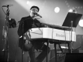 Mikko April Jazz-1