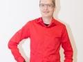 Mikko Pettinen @nelonenmedia