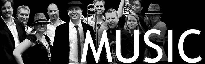 musicpic